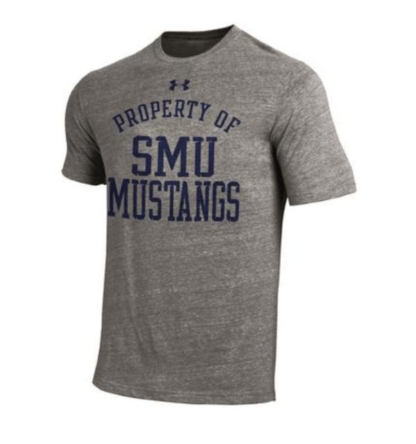 property of SMU.png