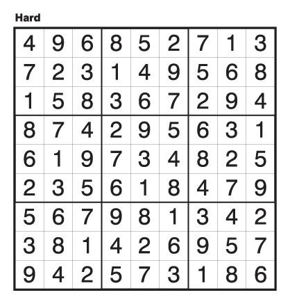 20170202.Sudoku.P2.pg19.Solution_solution.jpg