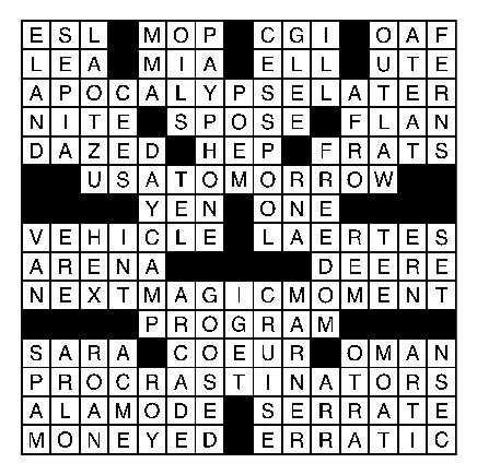 20170209.Crossword_Solution.jpg