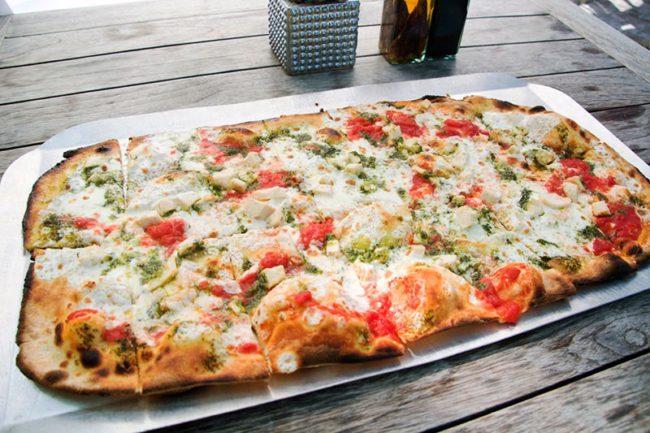Olivellas-Pizza-254.jpg
