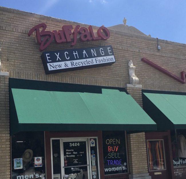 buffalo exchange copy.jpg