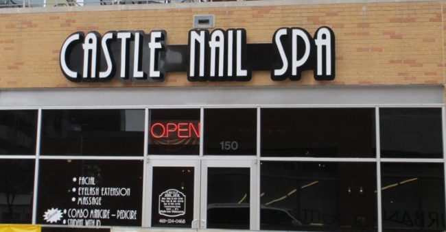 castle nail spa copy.jpg