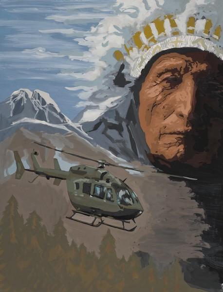 EagleElk Painting Image.jpg