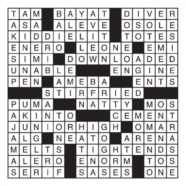 20170406.Crossword.Solution_Solution.jpg