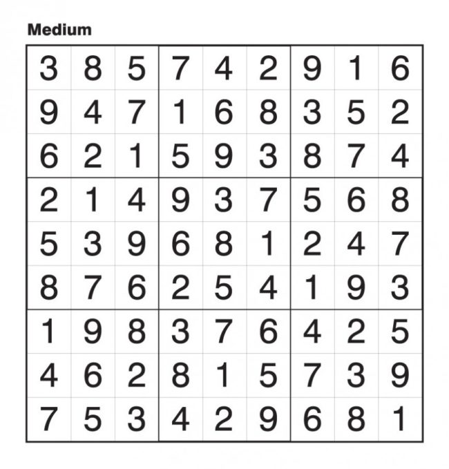 20170427.Sudoku.P2.pg30_Solution.jpg
