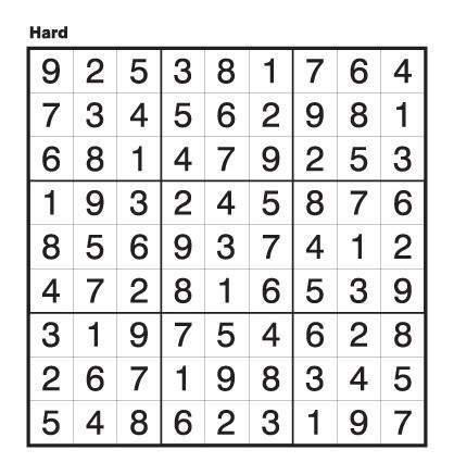 201700831.Sudoku.04.pg04_Solution.jpg