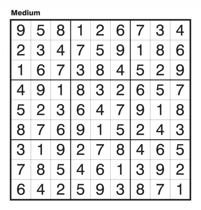 20170914.Sudoku.03.pg06_Solution.jpg