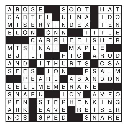 20170921.Crossword_Solution.jpg