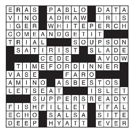 20170928.Crossword_Solution.jpg