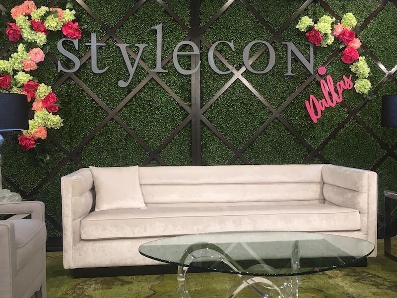 StyleCon makes it to Dallas