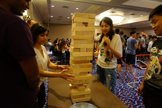 Student playing.JPG