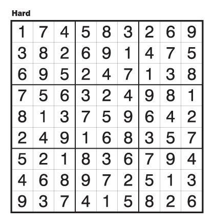 20171012.Sudoku.03.pg10_Solution.jpg