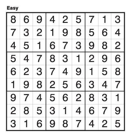 20171019.Sudoku.03.pg11_Solution.jpg
