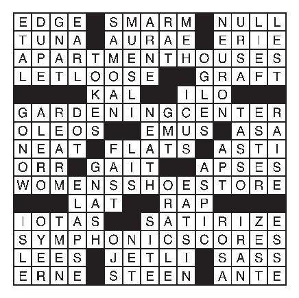 20171102.Crossword_Solution.jpg