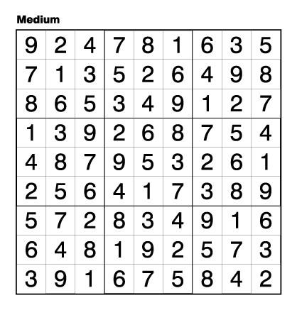 20171116.Sudoku.03.pg15_Solution.jpg