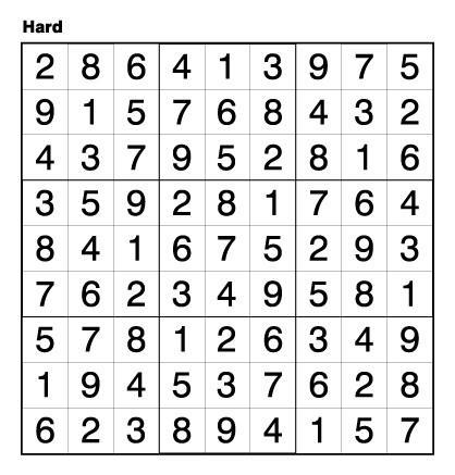 20171120.Sudoku.03.pg16_Solution.jpg