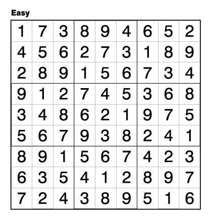 20171130.Sudoku.03.pg17_Solution.jpg