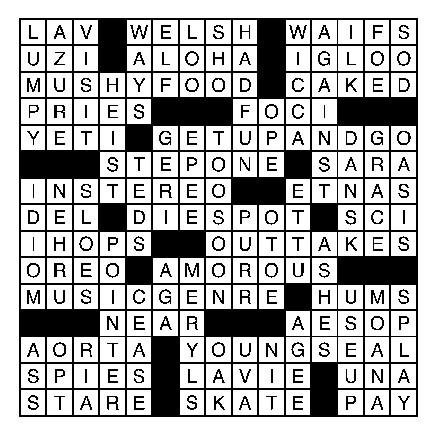 20171130.crossword_Solution.jpg