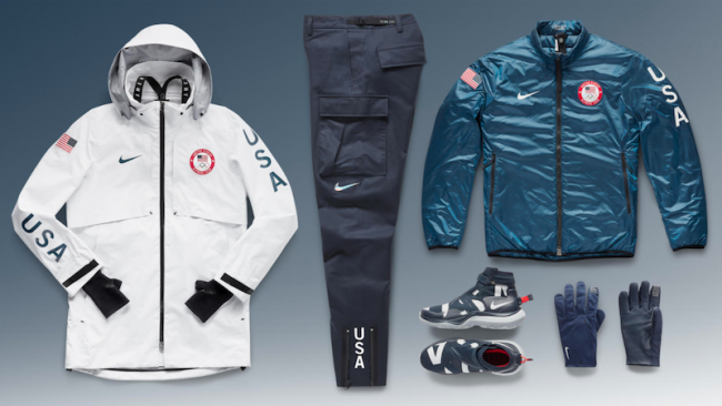 1515517004-nike-team-usa-medal-stand-collection.png