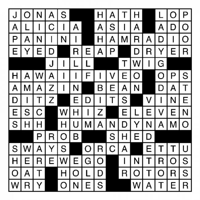 20180308.Crossword_Solution.jpg