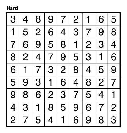 20180308.Sudoku.03.pg25_Solution.jpg