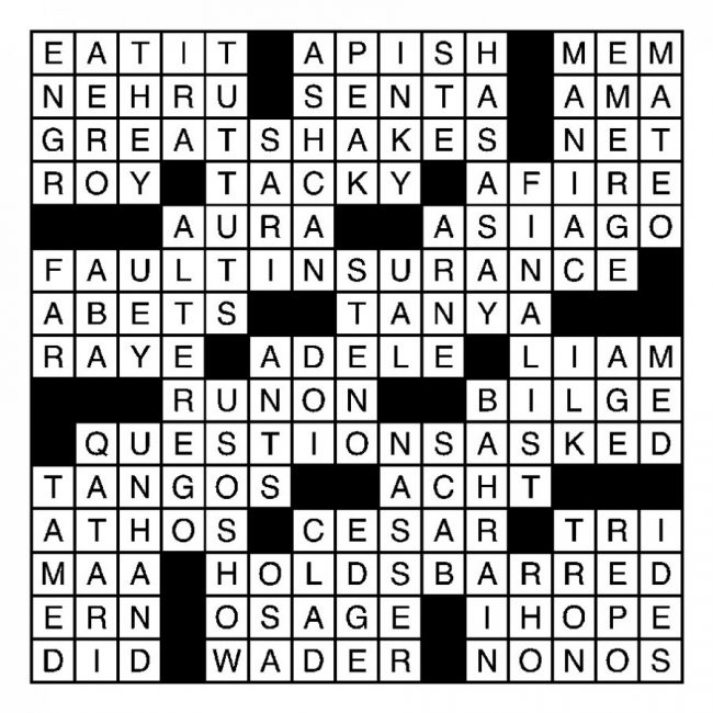 20180322.Crossword_Solution.jpg