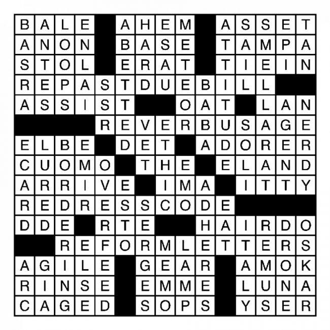 20180405.Crossword_Solution.jpg