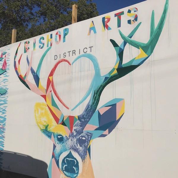 Bishop Arts Mural.jpg