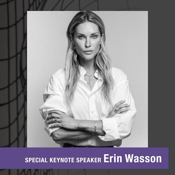 FGI Keynote Speaker Erin Wasser.jpg
