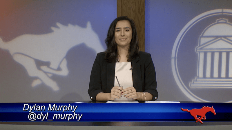 Watch: The Daily Update – 4/11/18