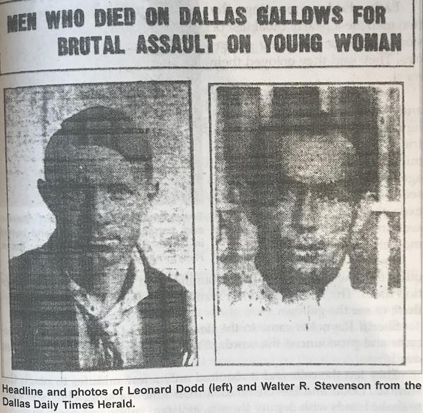 Leonard Dodd Walter Stevenson .jpg