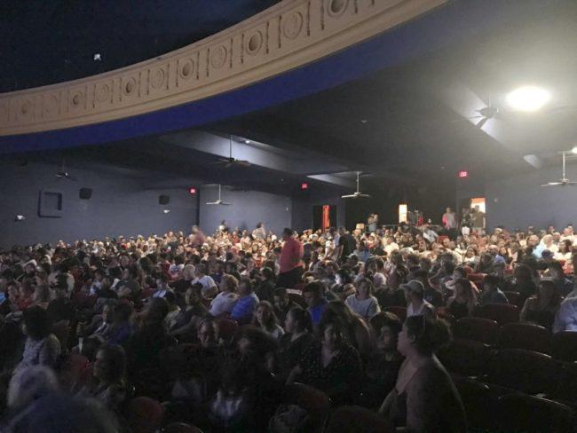 Texas_Theatre_crowd.jpg