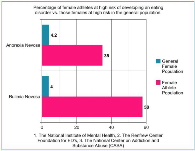 graphic.mental health stas.png