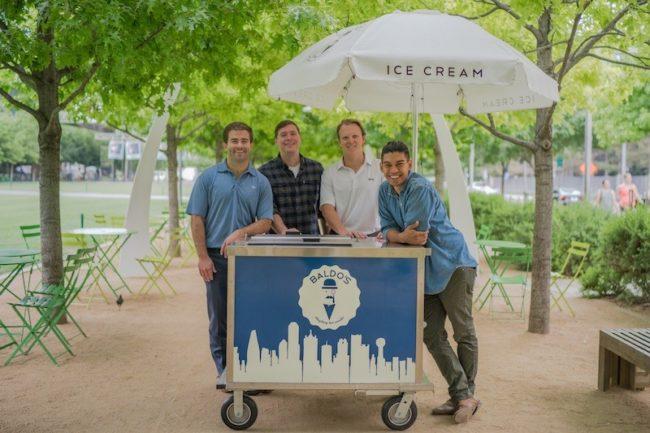 Baldo ice cream 2.jpeg