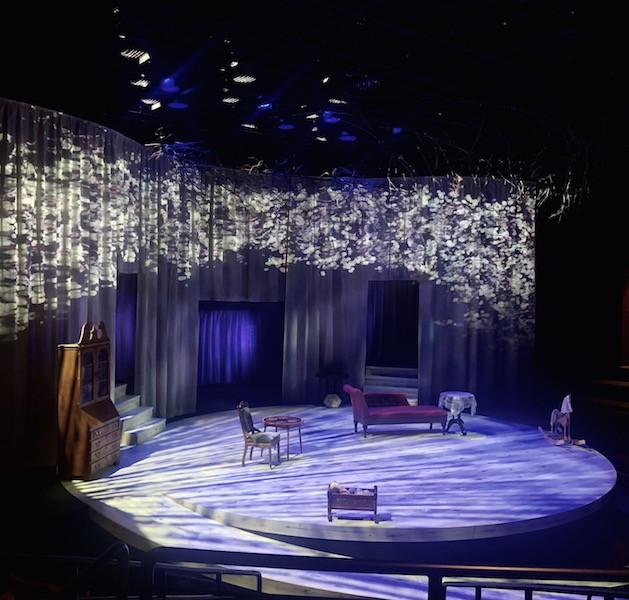 The Cherry Orchard Stage.jpg