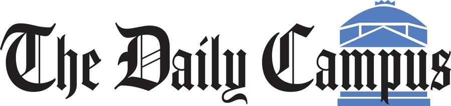 SMU Daily Campus - SMU's Student Newspaper