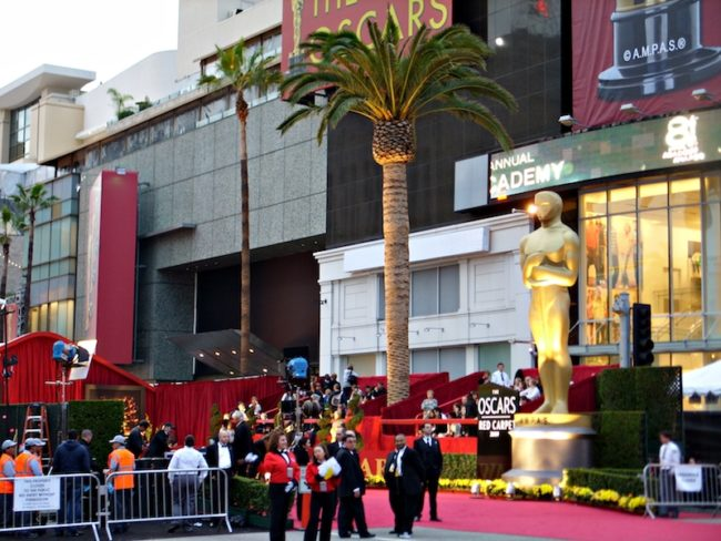 Academy_Awards_Ceremony.JPG
