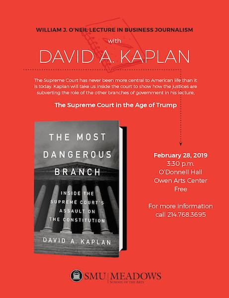 David A. Kaplan.jpg