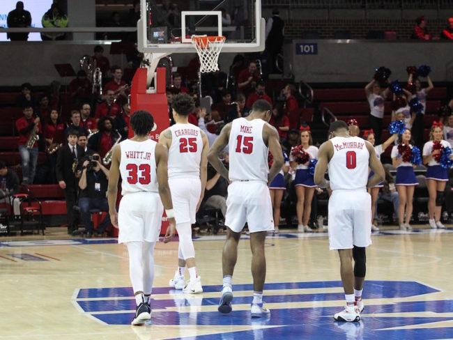 SMU Men's Basketball.jpg