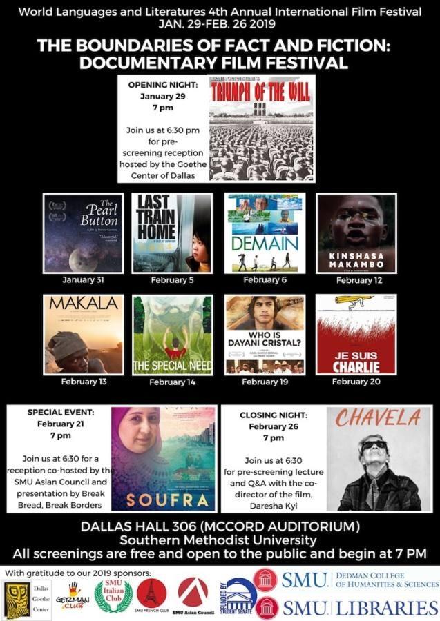 international film fest poster.jpg