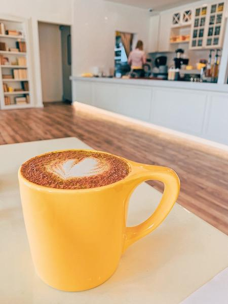 La La Land Kind Cafe opens on Lower Greenville