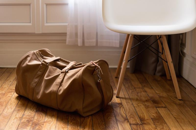 Your guide to moving out