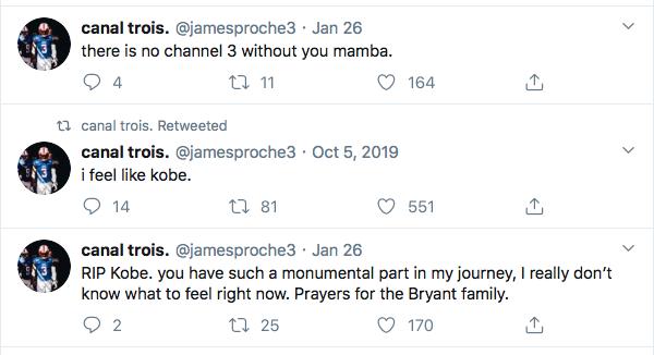 JamesProcheTweets.jpeg